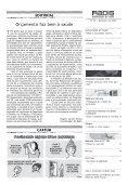 Radis - Fiocruz - Page 3