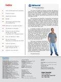 Destaques - MESC - Page 3