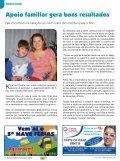 Destaques - MESC - Page 4