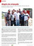 Destaques - MESC - Page 6