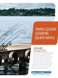 Adobe Photoshop PDF - Sinduscon - DF - Page 3