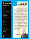 Adobe Photoshop PDF - Sinduscon - DF - Page 5