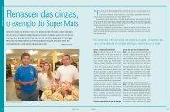 Entrevista - Amis