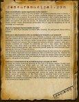 Entrevista_-_Ricardo.. - Censura Musical - Page 3