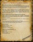 Entrevista_-_Ricardo.. - Censura Musical - Page 4