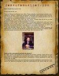 Entrevista_-_Ricardo.. - Censura Musical - Page 5
