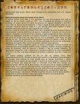 Entrevista_-_Ricardo.. - Censura Musical - Page 6