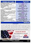 boletim-informativo - pib teresina - Page 3