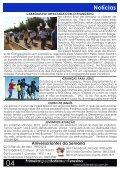 boletim-informativo - pib teresina - Page 4