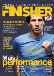 recovery drinks na medida certa corra e atinja suas ... - Iguana Sports