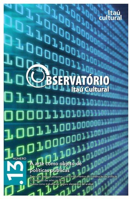 DO QUINTAL CONVIDA VIVO FUNDO AO BAIXAR DVD DE