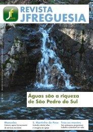 revista.jfreguesia - J.Freguesia.com