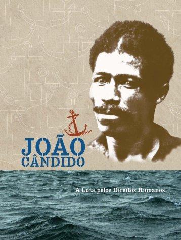 João Cândido: A Luta pelos Direitos Humanos - DHnet