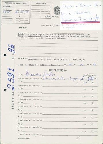 PL-2591-1996 - Lacorte.adv