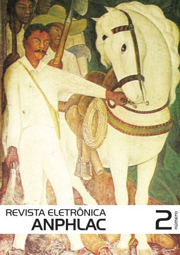 2ª Edição (2002) - ANPHLAC