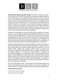 Alexandre Herculano de Carvalho Araújo - Hemeroteca Digital ...