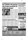 Diario do No - Page 2