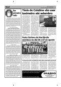 Diario do No - Page 3