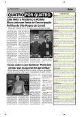 Diario do No - Page 4