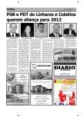 Diario do No - Page 5
