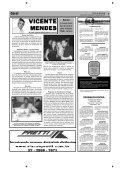 Diario do No - Page 7