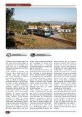 automotoras diesel terminam a carreira - Portugal Ferroviário - Page 3