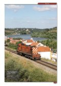 automotoras diesel terminam a carreira - Portugal Ferroviário - Page 4