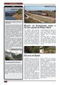 automotoras diesel terminam a carreira - Portugal Ferroviário - Page 5