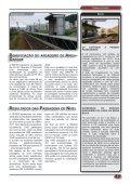 automotoras diesel terminam a carreira - Portugal Ferroviário - Page 6