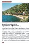 automotoras diesel terminam a carreira - Portugal Ferroviário - Page 7