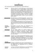 ABWASSERBESEITIGUNGSSATZUNG DER STADT WOLFHAGEN ... - Page 4