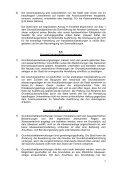 ABWASSERBESEITIGUNGSSATZUNG DER STADT WOLFHAGEN ... - Page 7