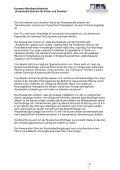 Protokoll vom 18. August 2010 - Stadt Wolfhagen - Page 2