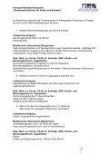 Protokoll vom 18. August 2010 - Stadt Wolfhagen - Page 3
