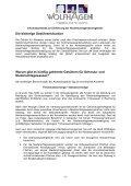 Merkblatt zum Abwassergebührensplitting (Stand ... - Stadt Wolfhagen - Page 2