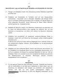 Stellplatzsatzung - Stadt Wolfhagen - Page 3