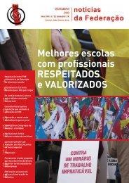 Consulte aqui o jornal em versão .pdf - Fne