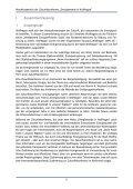 Abschlussbericht Mai 2012 - Stadt Wolfhagen - Page 5