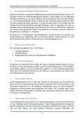 Abschlussbericht Mai 2012 - Stadt Wolfhagen - Page 6