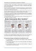 Abschlussbericht Mai 2012 - Stadt Wolfhagen - Page 7