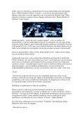 ler aqui - Instituto Superior da Maia - Page 5