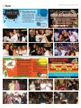 Noite - dnoticias.pt - Page 2