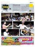 Noite - dnoticias.pt - Page 3
