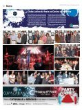 Noite - dnoticias.pt - Page 4