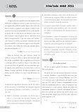 simulado enem 2011 - Amazon Web Services - Page 4