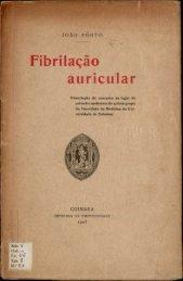1-110 - Universidade de Coimbra