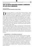 CHACINA DA LAPA - 30 ANOS - Vermelho - Page 7
