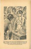 Leopoldina, por Luiz Edmundo - Rememorarte - Page 5