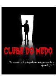Clube do Medo