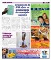 Edição Abril - Jornal Correio Metropolitano - Page 3